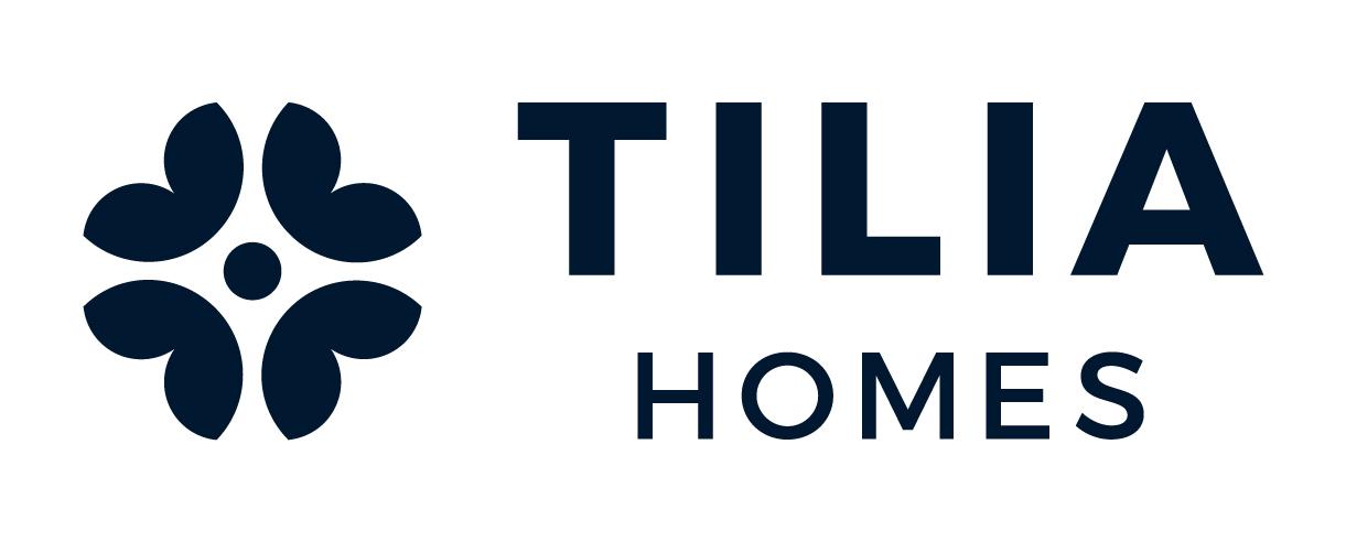 Tilia Homes