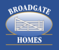 Broadgate Homes