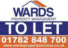 Wards Property Management