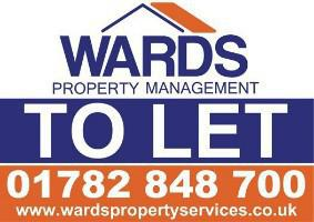 Wards Property Management
