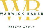 Warwick Baker