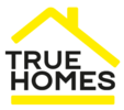 True Homes Group