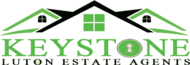 Keystone Luton Estate Agents