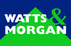 Watts & Morgan