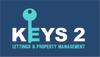 Keys 2 Lettings & Property Management