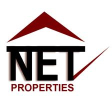 Net Properties
