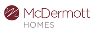 McDermott Homes