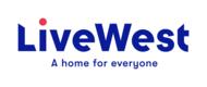 Livewest - Cross Farm