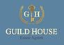 Guild House Estate Agents