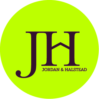 Jordan & Halstead