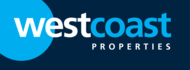 Westcoast Properties