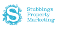 Stubbings Property - Cherry Tree