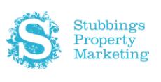 Stubbings Property