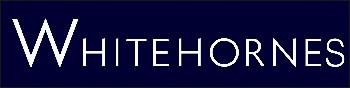 Whitehorne Independent Estate Agents
