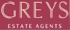 Greys Estate Agents