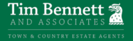Tim Bennett & Associates