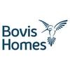 Bovis Homes - Roman Heights
