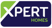 Xpert Homes