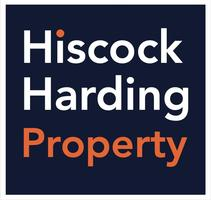Hiscock Harding Property
