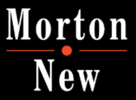 Morton New - Gillingham