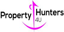 Property Hunters 4 U