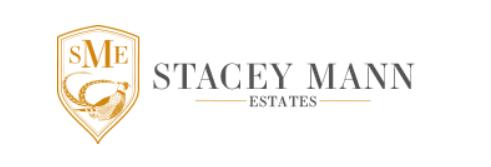 Stacey Mann Estates