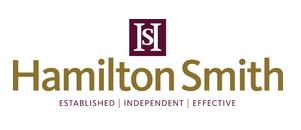Hamilton Smith Leiston