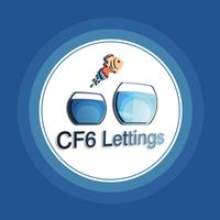 CF6 Lettings