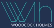 Woodcock Holmes - Hampton