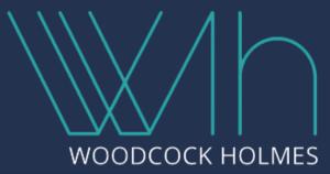 Woodcock Holmes