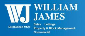 William James Estate Agents