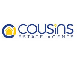 Cousins Estate Agency