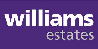 Williams Estates - Rhyl