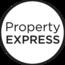 Property Express Sales