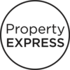 Property Express Sales - Normanby