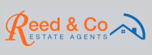 Reed & Co Estate Agents