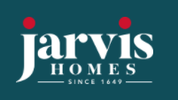 Jarvis Homes - Grasslands
