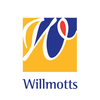 Willmotts Property Services