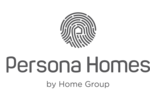 Persona Home by Home Group