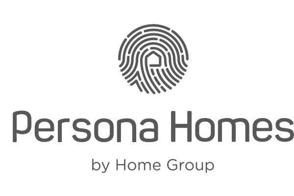 Persona Homes by Home Group
