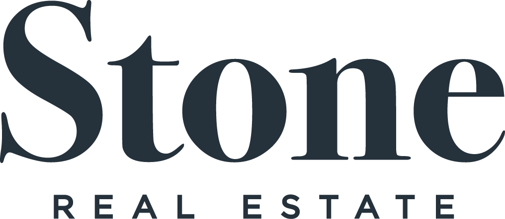 Stone Real Estate - 399