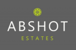 Abshot Estates