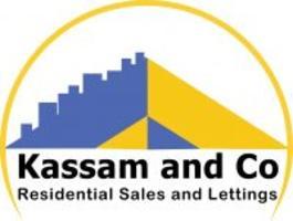 Kassam & Co