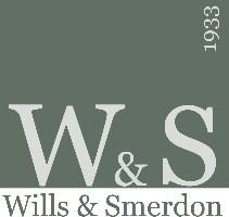 Wills & Smerdon