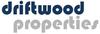 Driftwood Properties