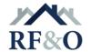 RF&O Properties
