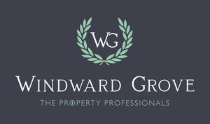 Windward Grove