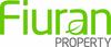 Fiuran Property