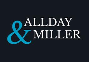 Allday Estate Agents