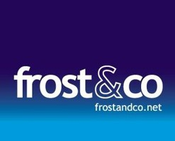 Frost & Co
